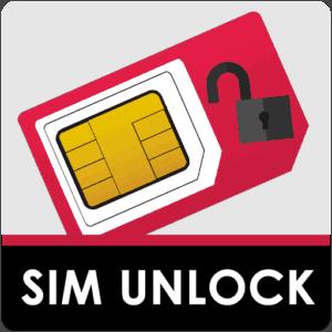 Unlock Sim Carrier
